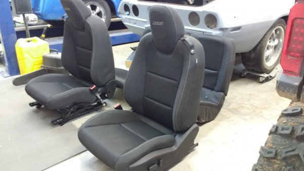 New seats.jpg