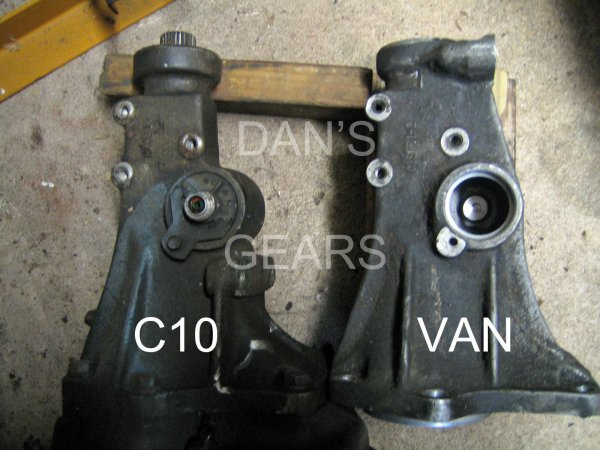 np440 c10 and van tailshaft.jpg
