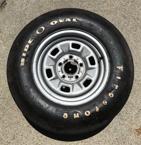 Original Tire.jpg