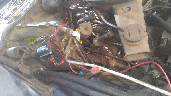 Passgenger Side Motor Pic.jpg
