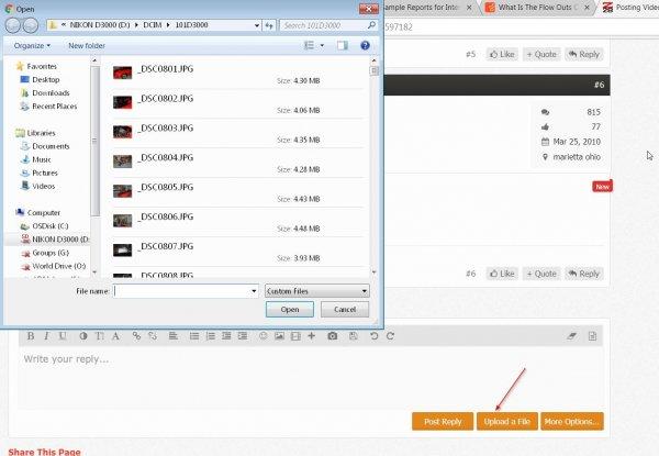 Posting Videos To NastyZ28.com_ _ NastyZ28.jpg