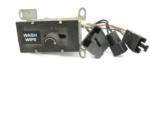 Pulse Delay Switch.jpg