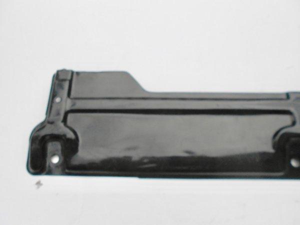 Radiator top Panel aftermarket 3973904 360638 - 2 of 9.jpg