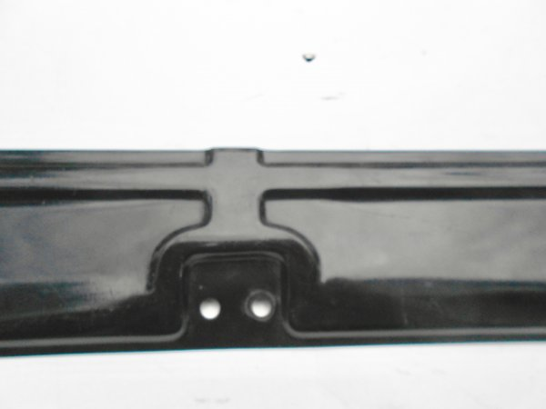 Radiator top Panel aftermarket 3973904 360638 - 3 of 9.jpg