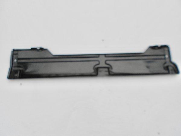 Radiator top Panel aftermarket 3973904 360638 - 5 of 9.jpg