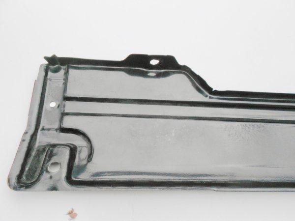 Radiator top Panel aftermarket 3973904 360638 - 6 of 9.jpg