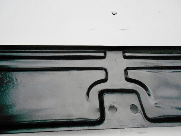 Radiator top Panel aftermarket 3973904 360638 - 7 of 9.jpg