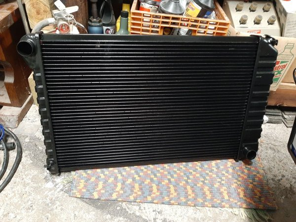 Re-cord Radiator.jpg
