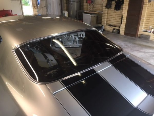 Rear glass 1.jpg