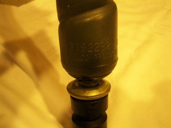 rear shock pn 3192282.JPG