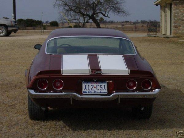 rear with stripes.jpg