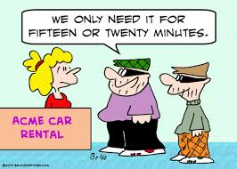 Rental car Cartoon.jpg