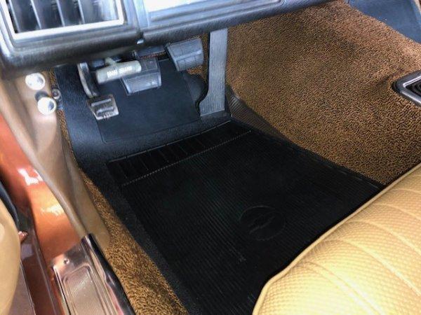 Repo Floor Mat.jpg