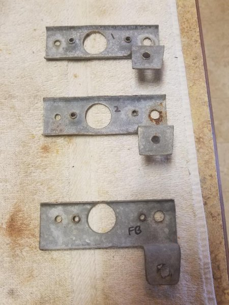 RH side mirror backing plates first pic.jpg