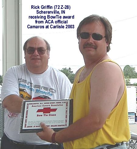 Rick Griffin BowTie Award.jpg