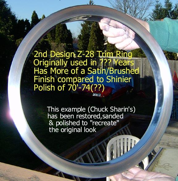 Ring1.Z28.2ndDesign.O.bergPolished.Feb2005.jpg