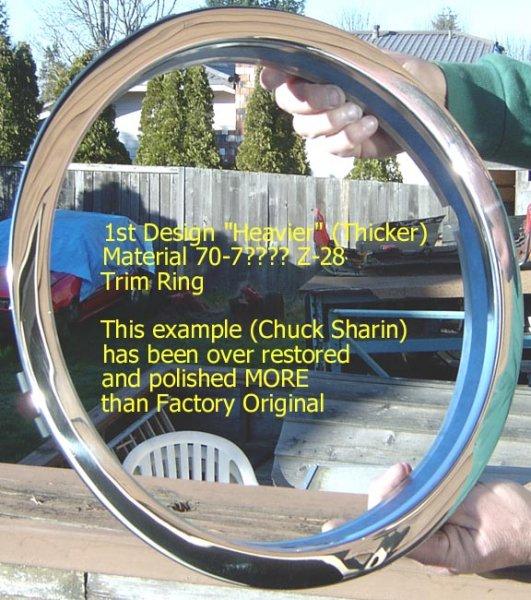 Ring2.Z28.1stDesign.O.bergPolished.Feb2005.jpg