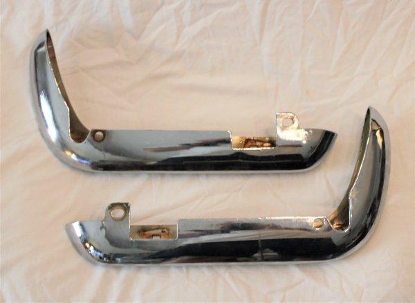 RS bumperettes VF3 (3).JPG