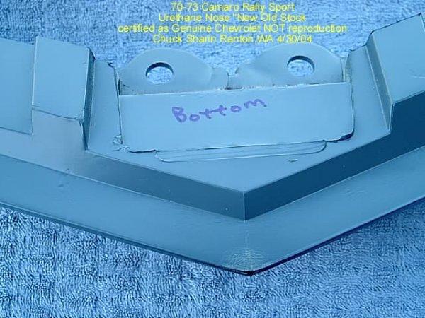 RSNose1.BottomCenter.NOS.70.73Camaro.jpg