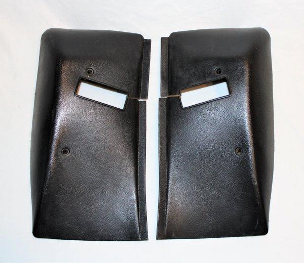 Seat Belt Covers.JPG