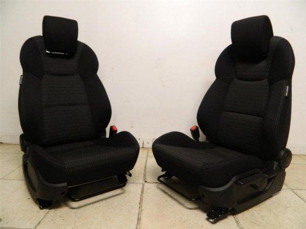 seats1_zpsca2b3b1f.jpg