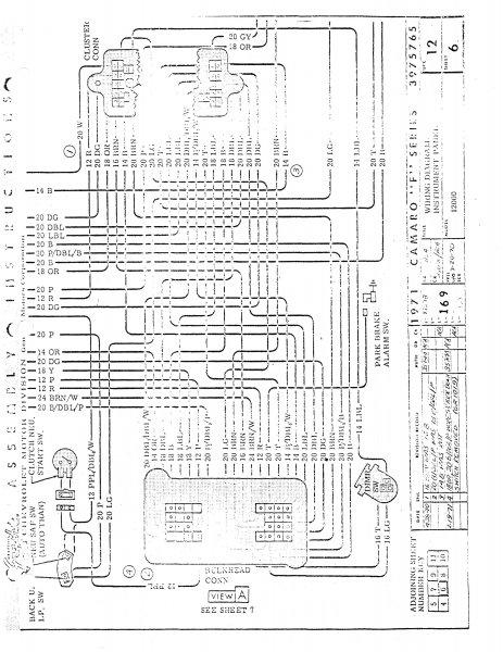 Sheet 6.jpg