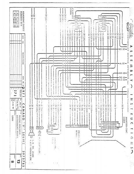 Sheet 8.jpg