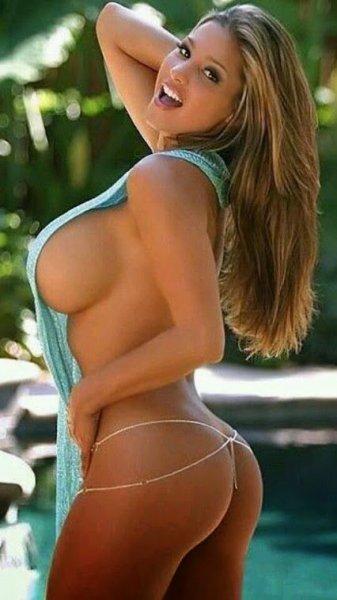 side boob.jpg