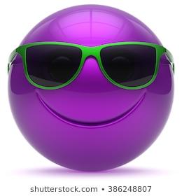 smiley purple.jpg