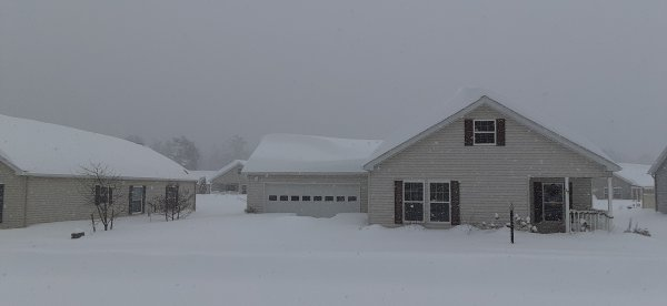 snow #2.jpg