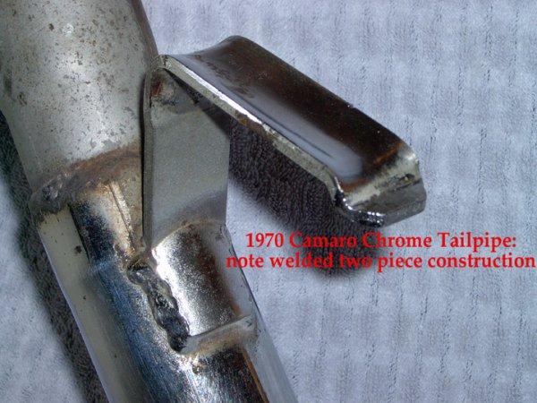 Tailpipe1.70Z.SS.Camaro.HangarStrapDetail.jpg