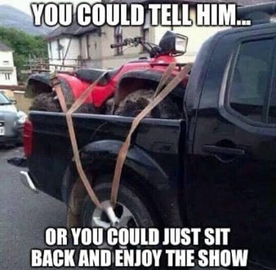 Tell him.jpg