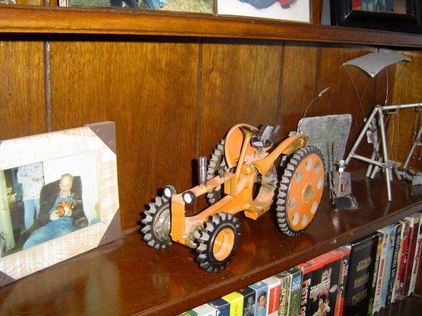 tractor for grandpa 001.JPG