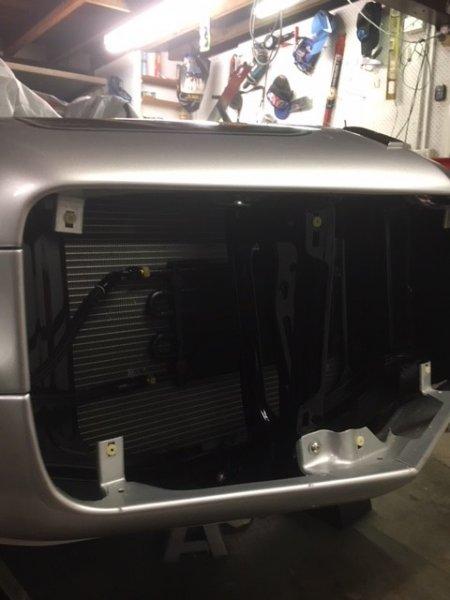 Trans cooler install 2.jpg