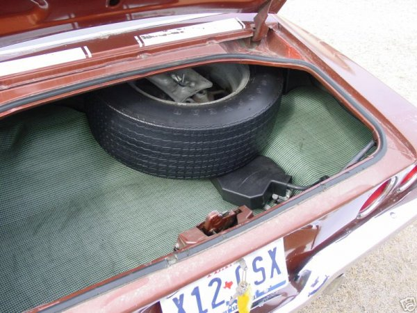 trunk with spare.jpg