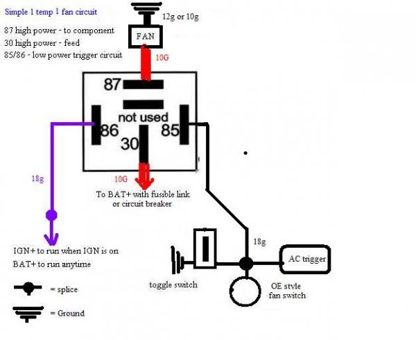 ford 2 3 distributor wiring diagram  ford  wiring diagram gallery
