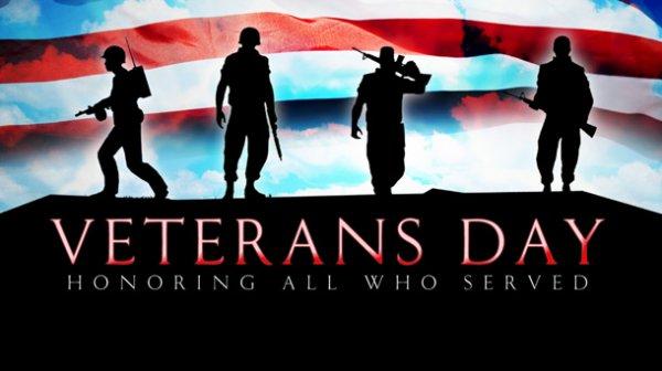 Veterans-Day-image1.jpg
