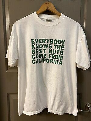 Vintage-Sunkist-California-Pistachios-Single-Stitch-Graphic-T-Shirt.jpg