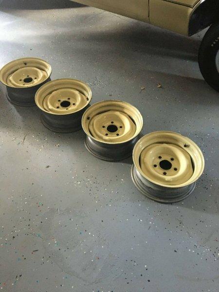 Wheels-1.jpg