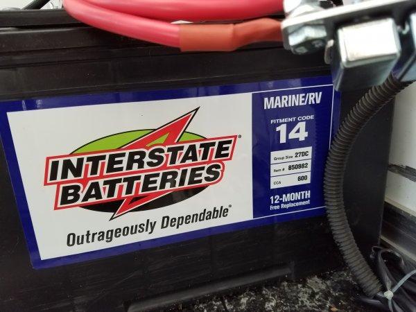 Winch Battery.jpg
