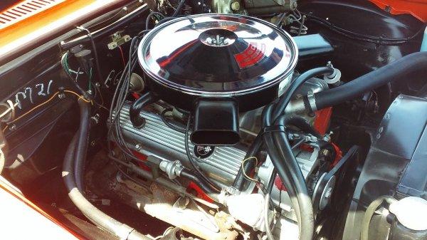 yenko deuce engine.jpg