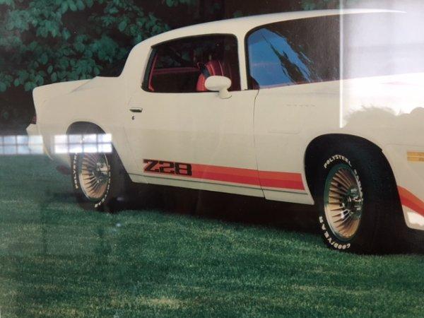 Z28 poster rims 2.JPG