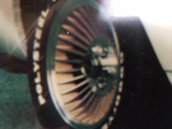 Z28 poster rims 3.JPG
