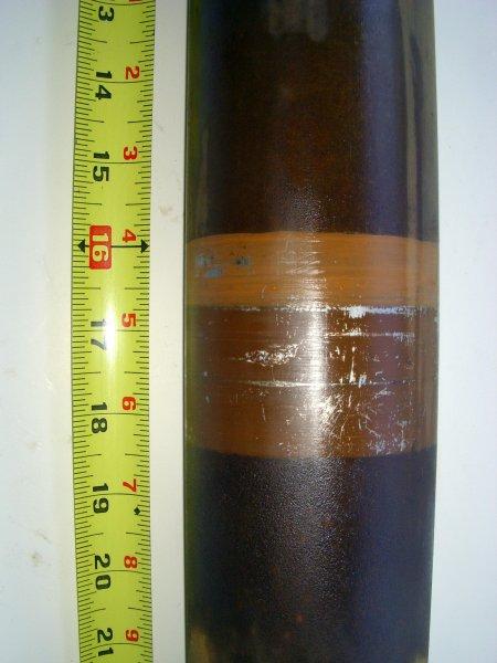 Z28 stripe shaft 01.jpg