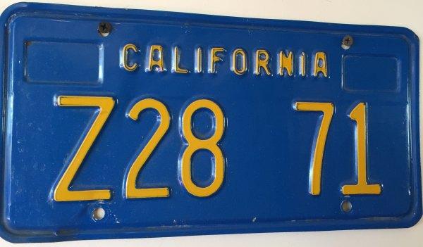 Z28_71-plate.jpg