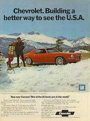 Click here to view 1972 Sales Ad