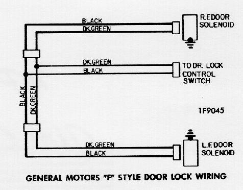 1980 mustang wiring diagram  1980  free engine image for