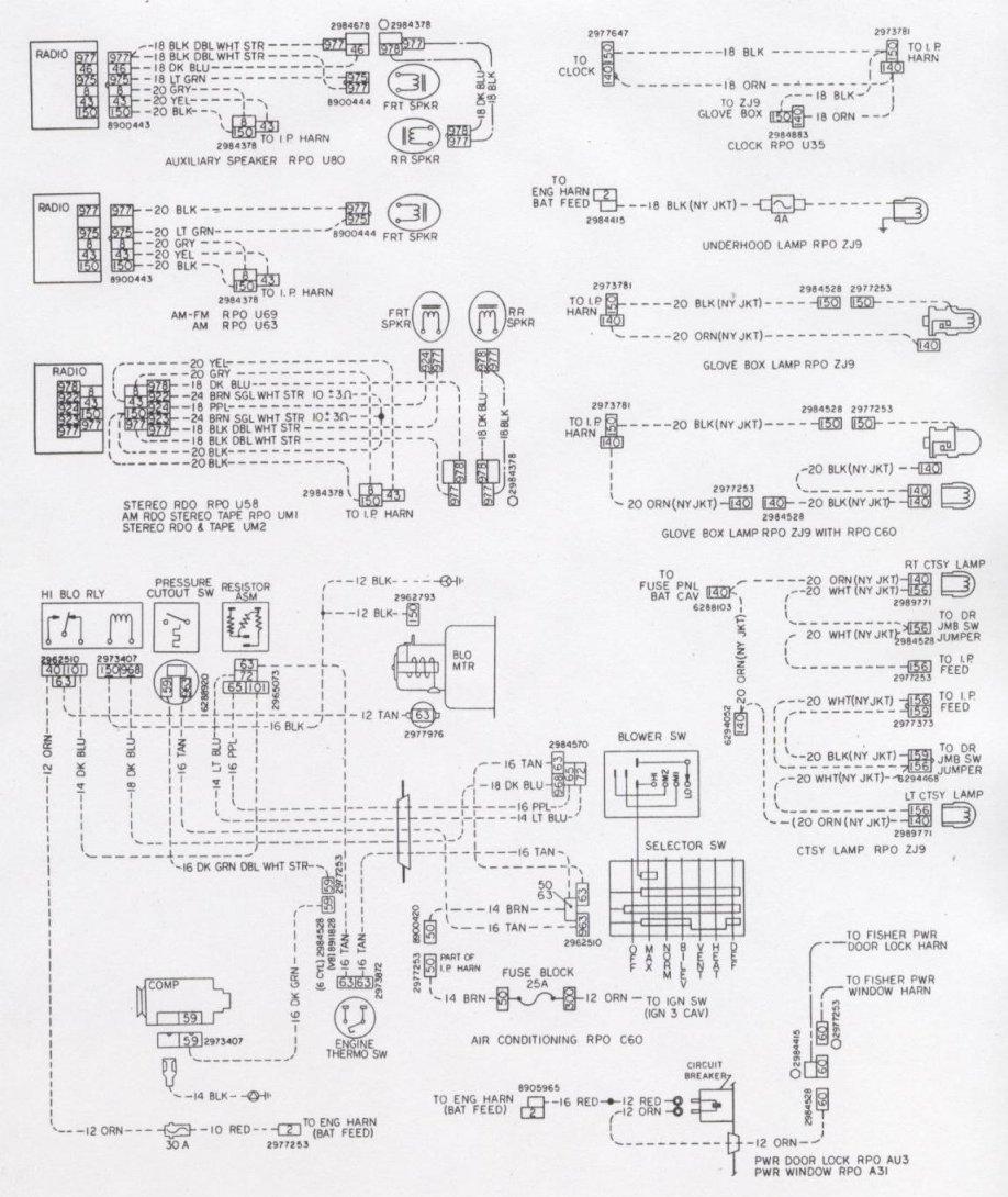 Index of /camaro/wire/