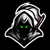 Reaper-T
