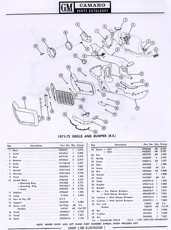 1971 chevelle dash wiring diagram with E 70rsfmetal on 71 Camaro Wiring Diagram as well Aircond in addition El Camino Color Laminated Wiring Diagram 1964 1975 besides Forum together with 1968 Corvette Heater And Air Conditioning Wire And Hose Schematic Not  pleted Or Verified Yet.